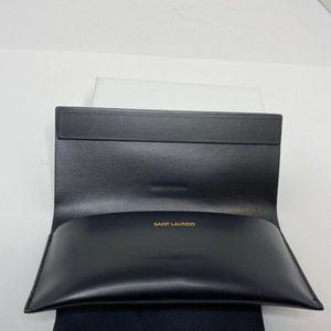 Yves Saint Laurent YSL Sunglasses Optical Case